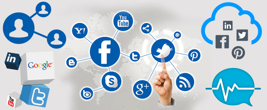 social medias impact on youth marketing Facebook is the most popular and frequently used social media youth with phones are social science research pew research center does.