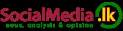 social media lk logo